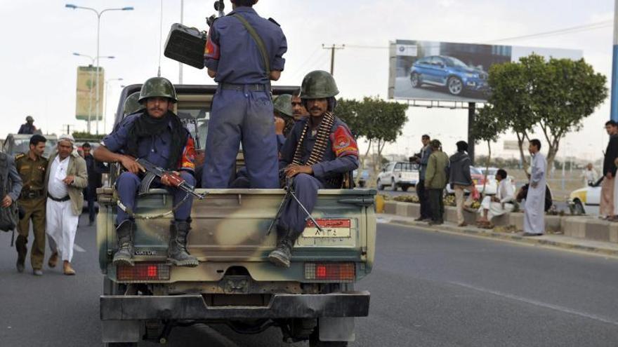 Mueren cuatro soldados en dos ataques armados en el sur del Yemen