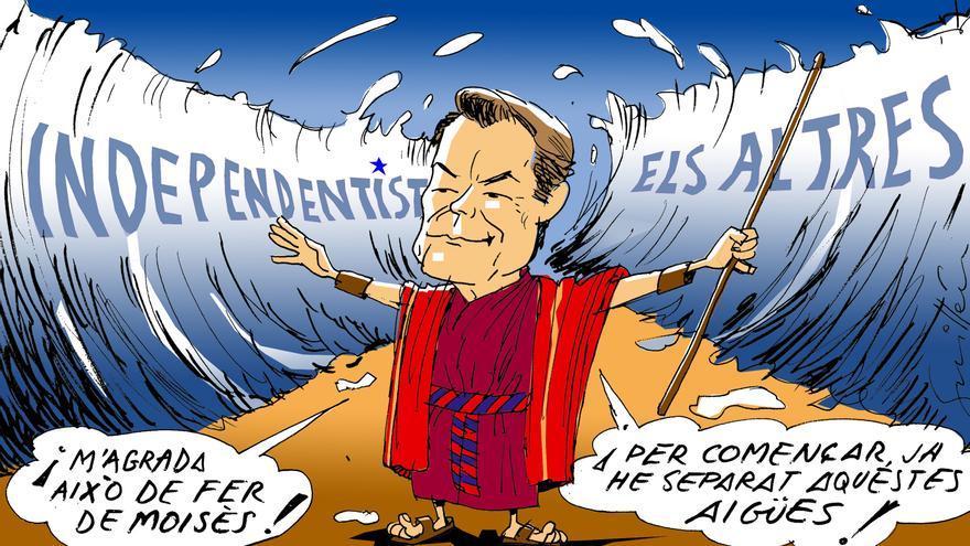 Moises Mas