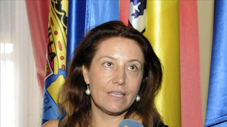 La Delegación del Gobierno de Andalucía prevé más imputaciones en la Operación Madeja