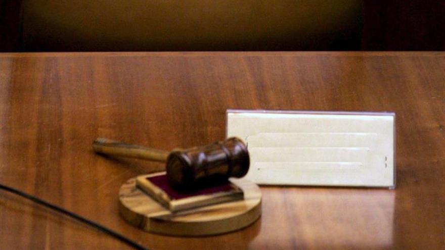 Condenan a 15 años de cárcel a un joven de EE.UU. que quería unirse al EI