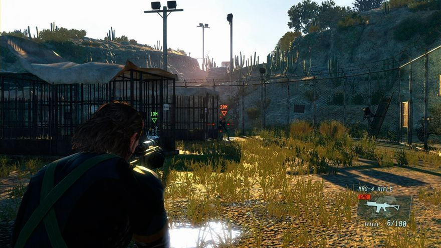 Metal-Gear-Solid-V-Ground-Zeroes-analisis-PS4.jpg