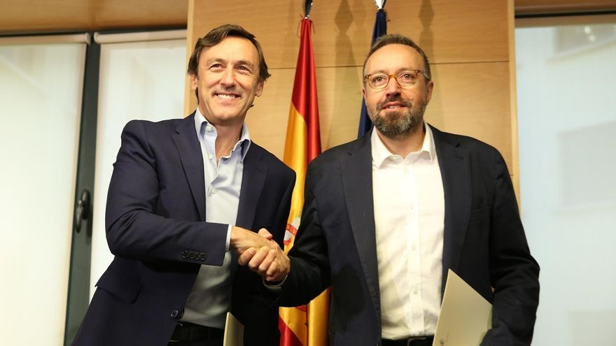 Miguel Rios intervendrá en el cierre de la Manifestación por el blindaje de las pensiones de los ataques del Partido Popular y Ciudadanos