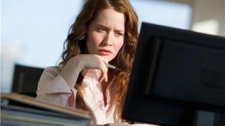 Mujer en los consejos de dirección