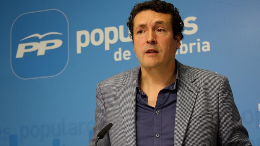 El PP pregunta por la creación del Consejo Regional de Cultura, plazos, objetivos y costes