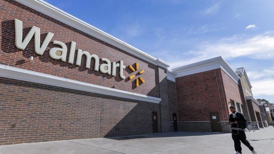 Chile's protests cost Walmart $ 110 million in revenue in 2019