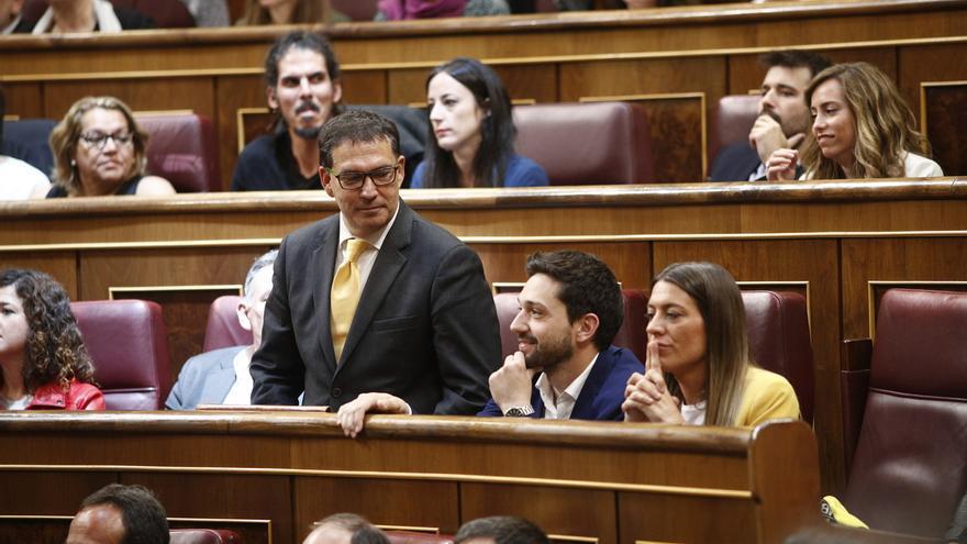 El abogado de Puigdemont declara en el Congreso ingresos profesionales de 800.000 euros, cuatro veces más que en abril