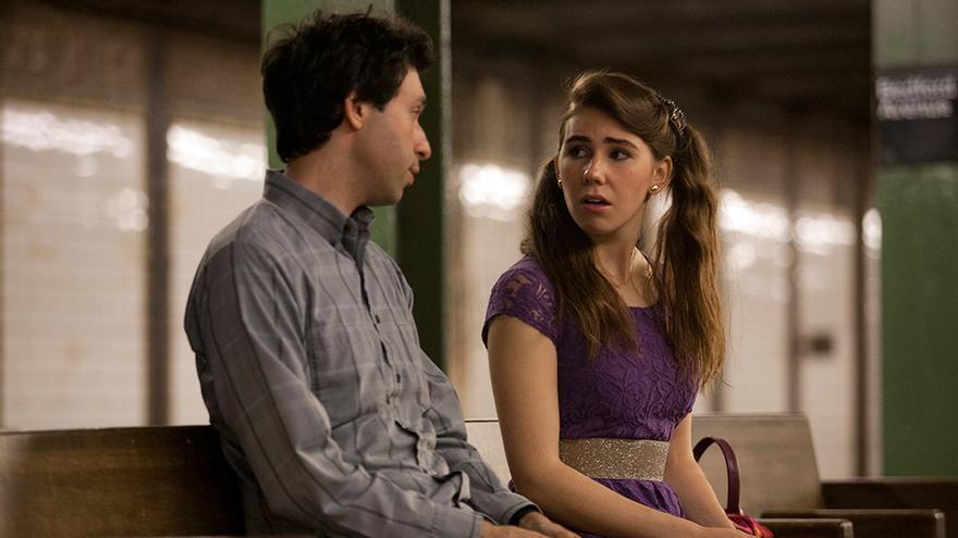 Foto: HBO.com
