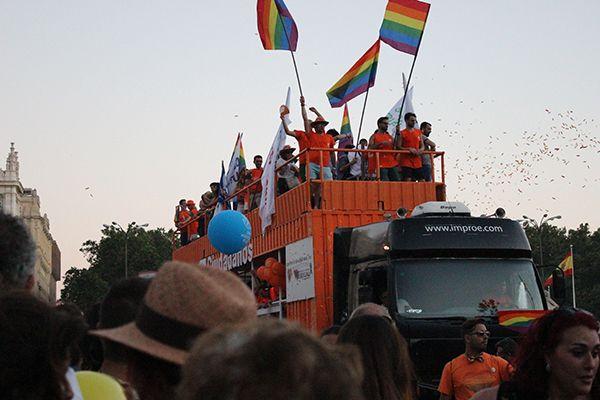 manifestacion-orgullo-2016-175