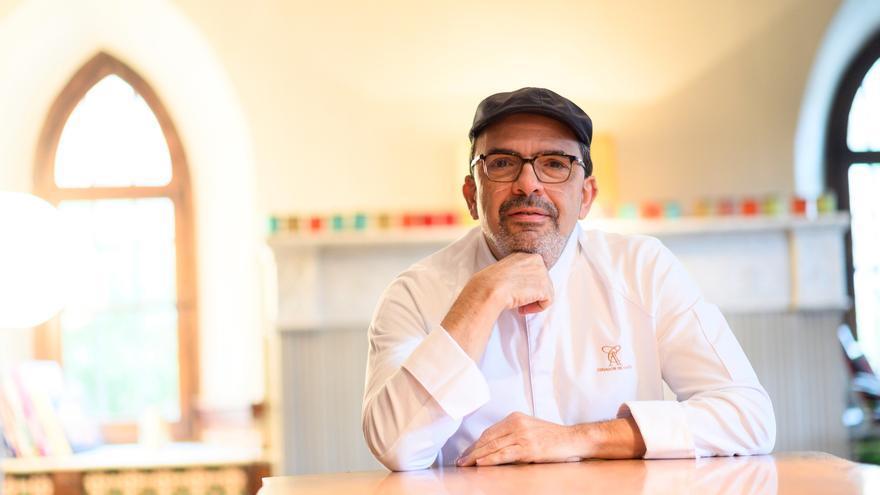 """Santander Foodie será """"online"""" y dará voz a grandes aficionados a la cocina"""
