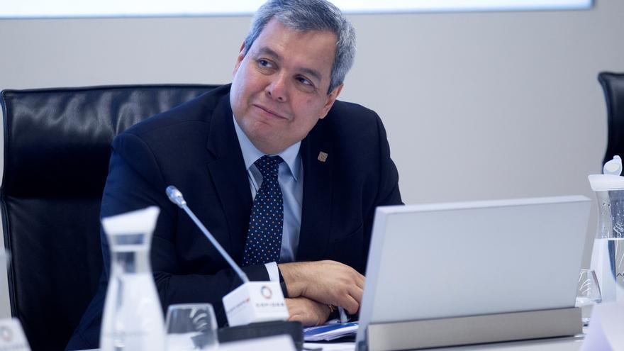 El presidente de Honduras participará en la Cumbre del SICA en Costa Rica
