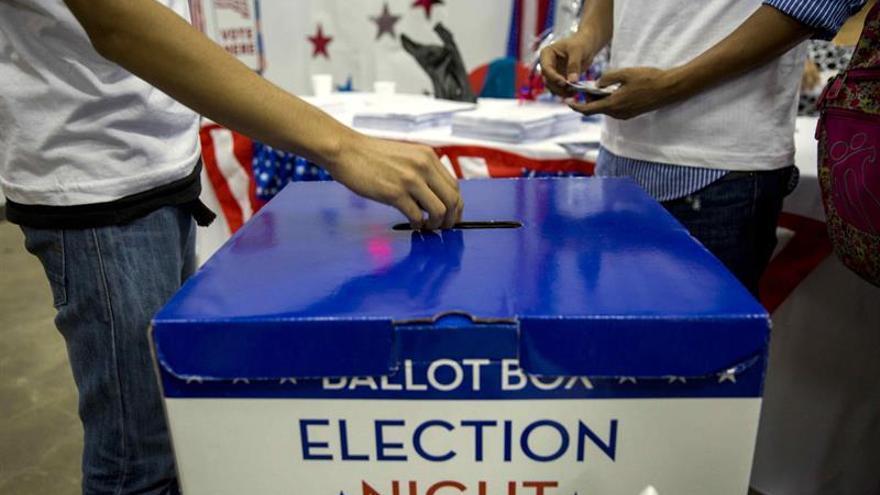 Ciudadanos y expertos difieren sobre las ventajas de una democracia directa