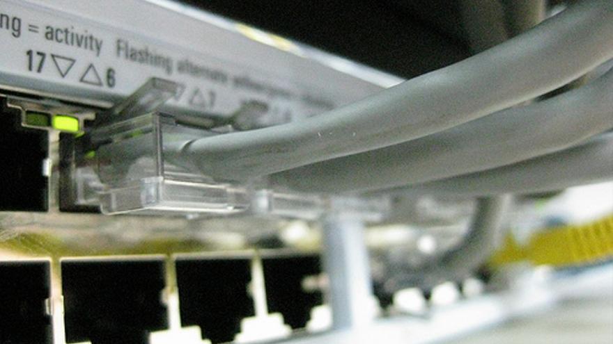 nito75 podrá tener internet con cualquier otro operador (Foto: lopongoaca | Flickr)