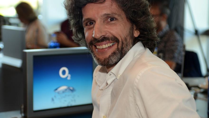 Telefónica inicia el lanzamiento comercial masivo de su nueva marca en España O2