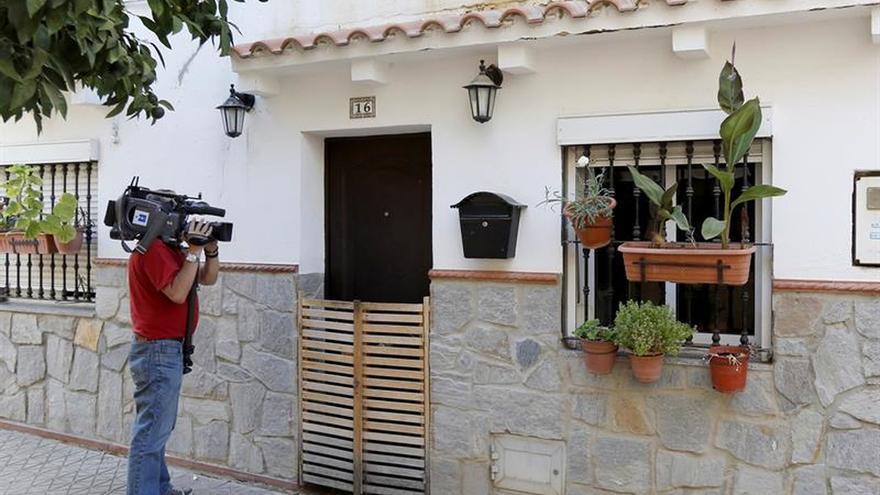 Seis años de cárcel para el acusado de matar a su hermano en Alcalá de Guadaira