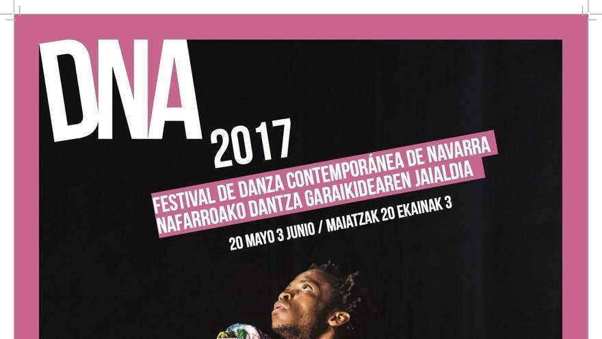 El festival DNA arranca este sábado con un programa que fusiona la danza con artes marciales, física, cine y música