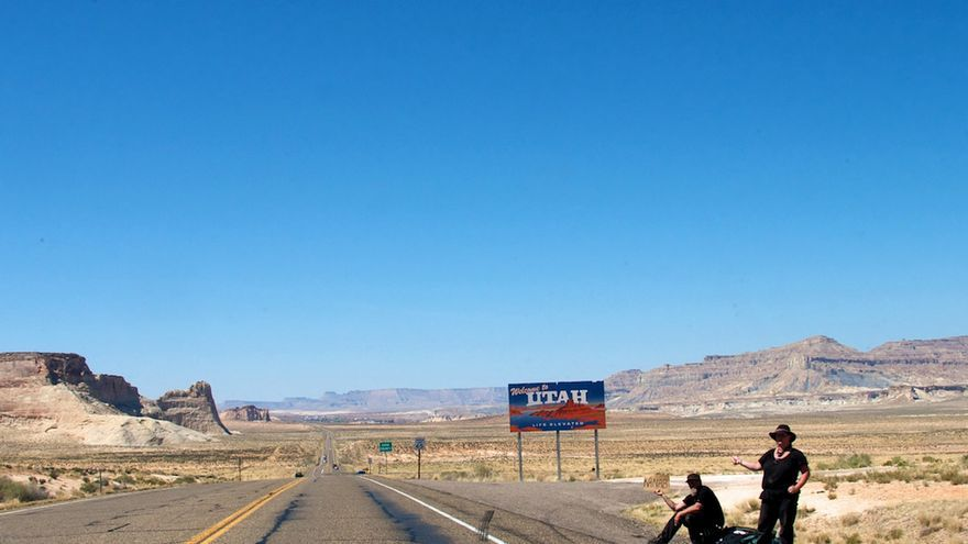 Imagen tomada del blog Moving Forward, Looking Back (www.movingforwardlookingback.us)