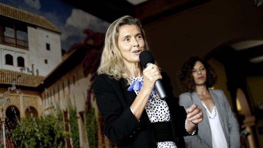 España y la UE destacan el papel de Costa Rica en la situación migratoria regional