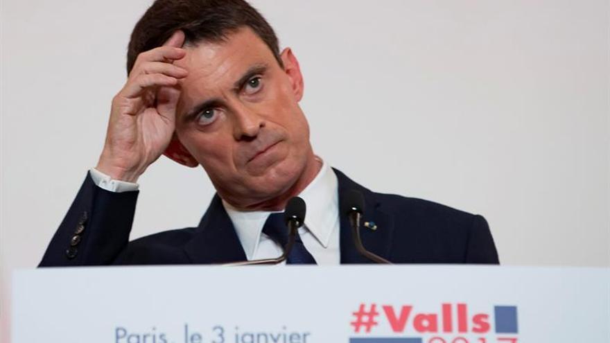 socialistas-franceses-admiten-recuento-p