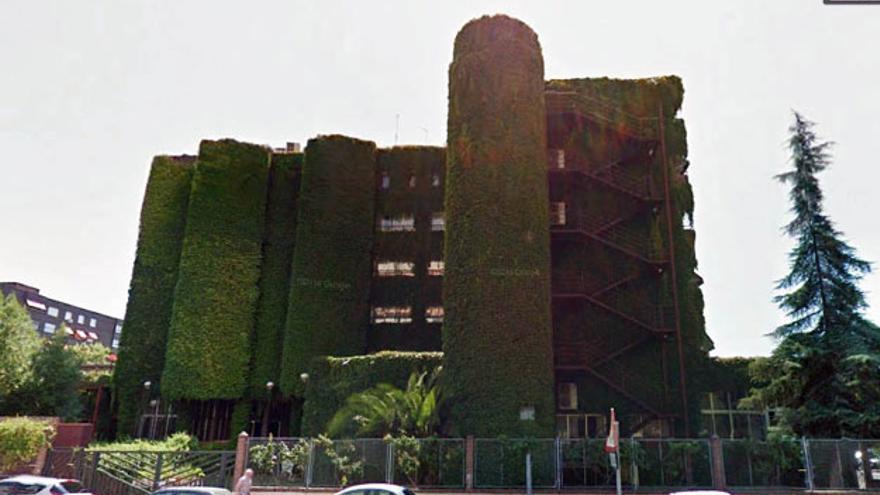 Polémica decisión de Castilla-La Mancha al trasladar pacientes COVID de alta a residencias de ancianos para pasar la cuarentena