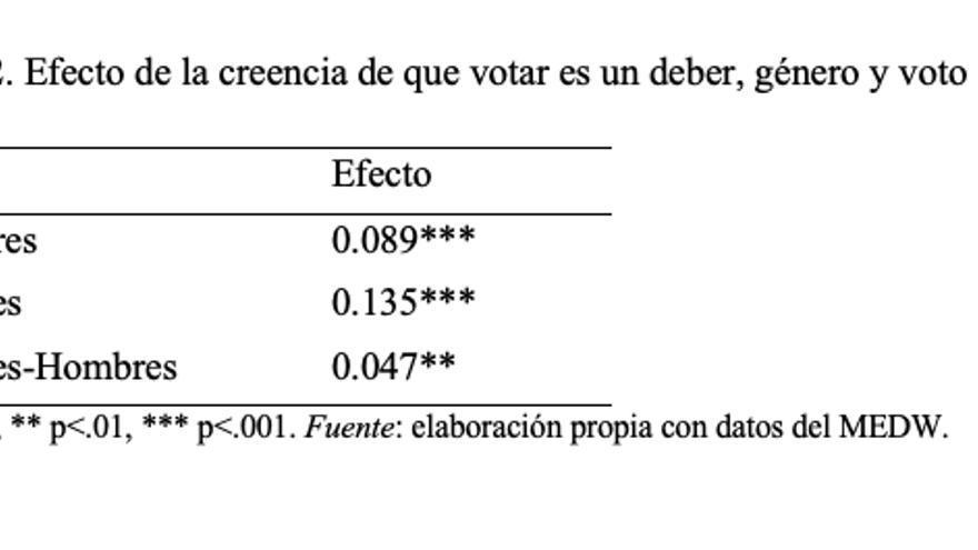 grafAS1