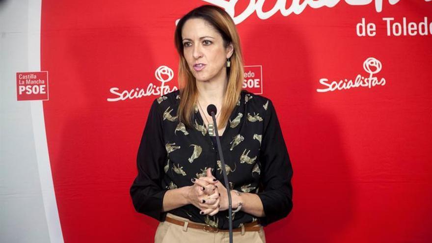 PSOE CLM pide pensar lo mejor para España y el partido y no en personalismos