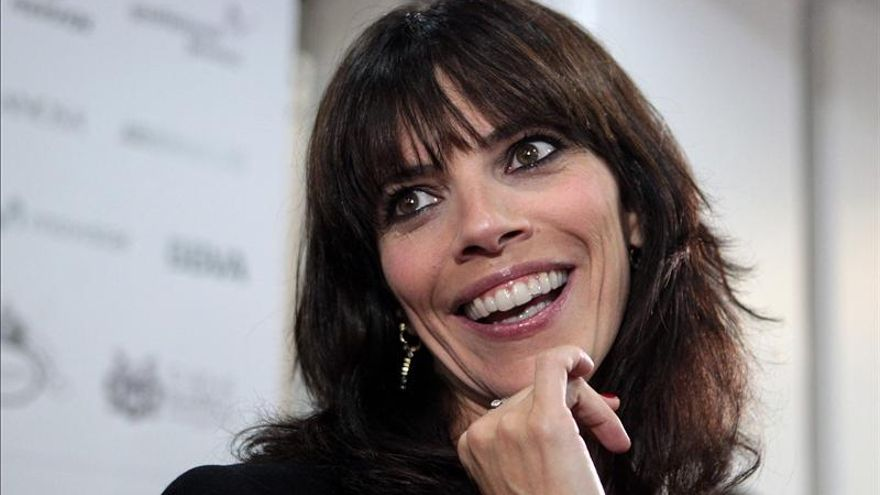 Maribel Verdú recibirá el Premio Málaga en el Festival de Cine Español