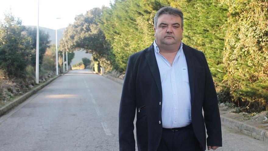 El equipo de Gobierno de Noja dona sus asignaciones en favor de los vecinos durante el estado de alarma