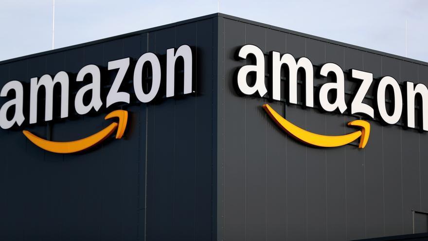Australia investigará si Amazon y eBay cumplen las leyes de la competencia