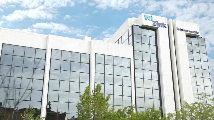 WiZink pone en marcha el ERE sobre más de 200 empleados