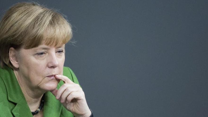 Alemania abre el debate para penalizar el suicido asistido