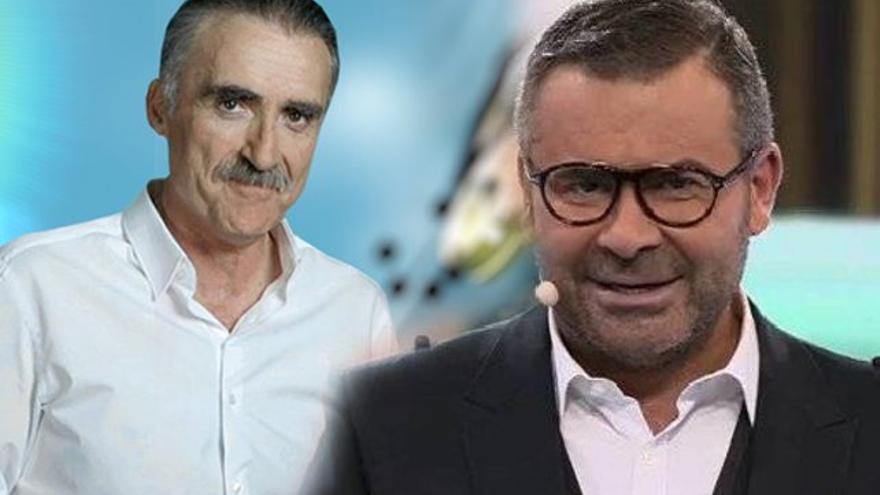 Los 'dardos' de Juan y Medio a su nuevo rival 'Gran Hermano'