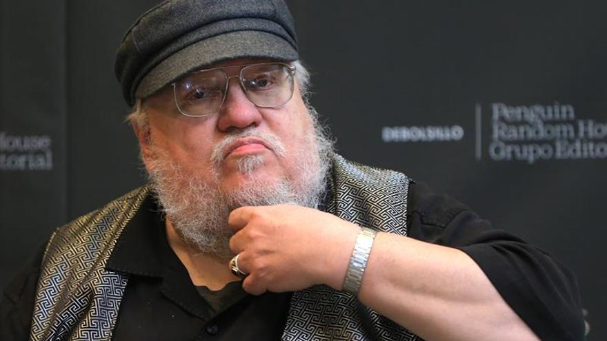 """""""Westworld"""" y """"Game of Thrones"""", entre las nominadas a mejor serie dramática"""