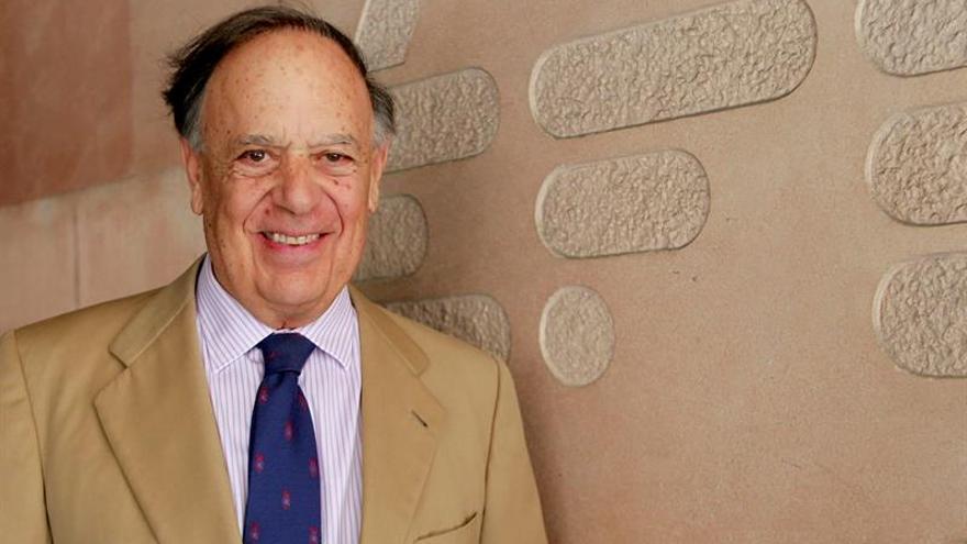 """La Unesco y el Círculo Fortuny promoverán """"la creatividad"""" en España"""