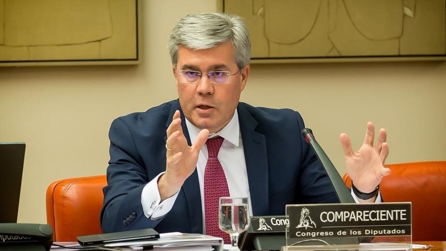Hacienda explica que el reparto del FLA a Cataluña es ajeno a los controles impuestos a Cataluña