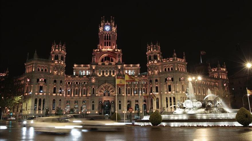 Barcelona y Madrid, las ciudades españolas más caras para alojarse