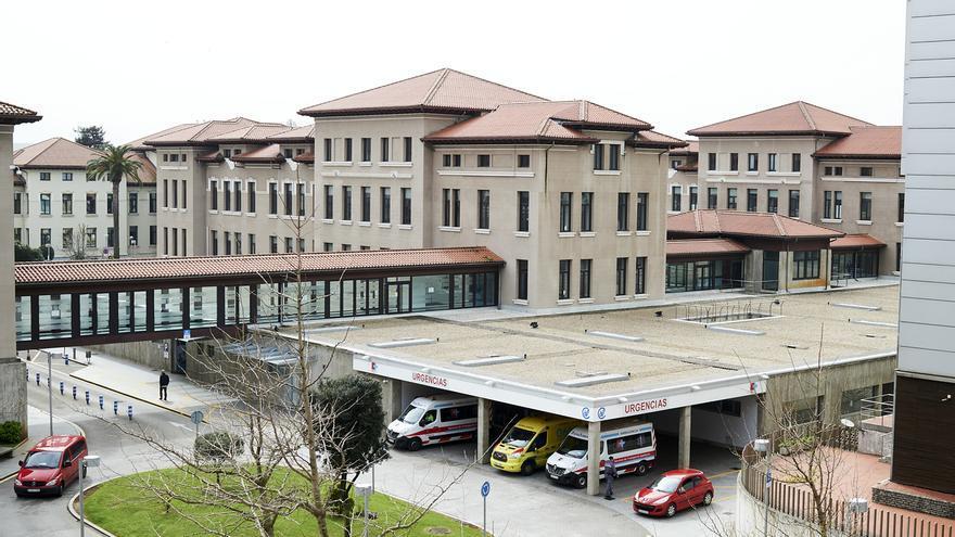 Cantabria suma cuatro muertes más, hasta 64, y los curados por primera vez son más