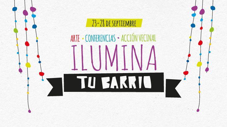 logo_ilumina1