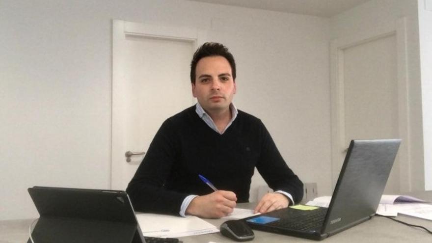 PP pide explicaciones sobre el despido del personal de apoyo en FP