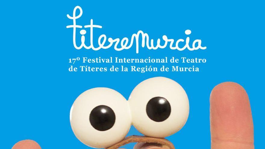 Festival Titeremurcia