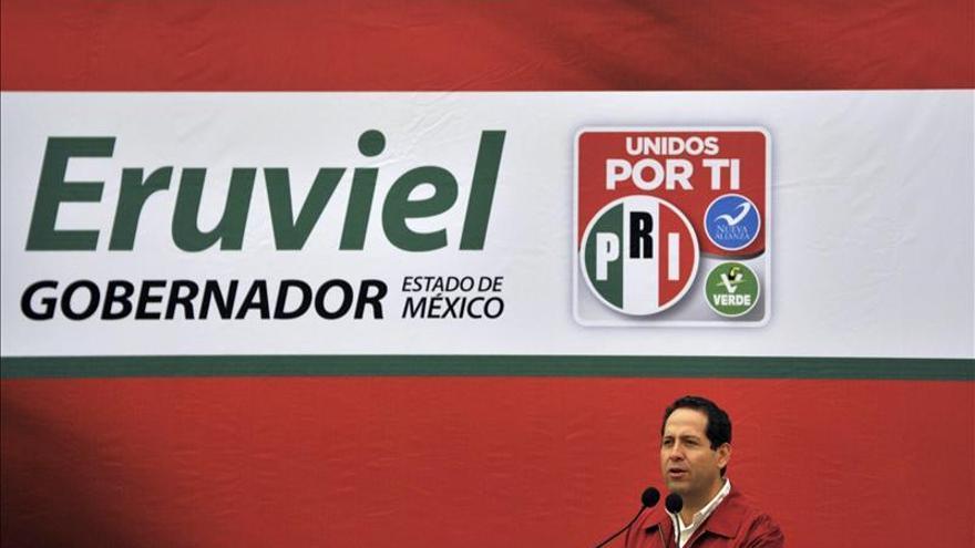 Cae funcionario estatal mexicano por escándalo sobre cuotas de autopista
