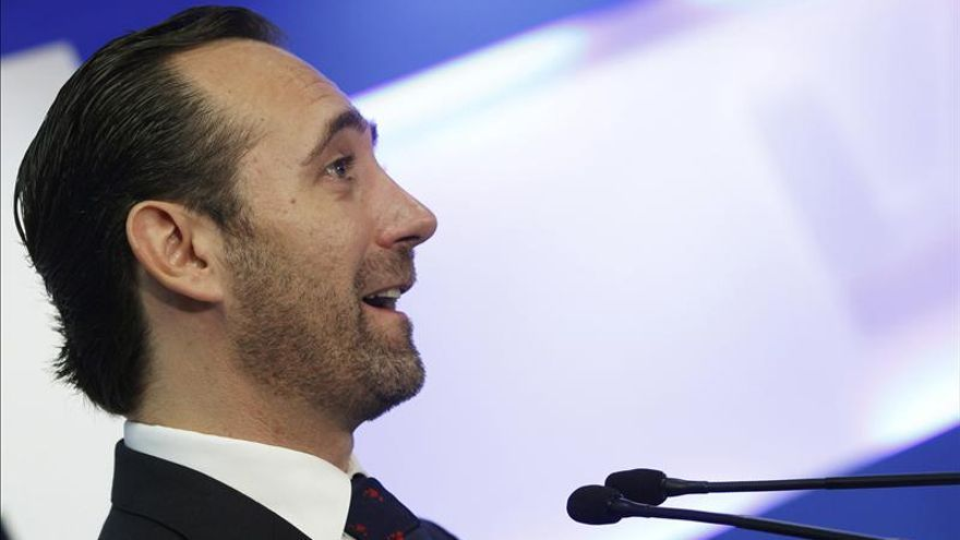 El presidente Balear tiene el compromiso de Pastor de no cambiar el descuento aéreo a residentes
