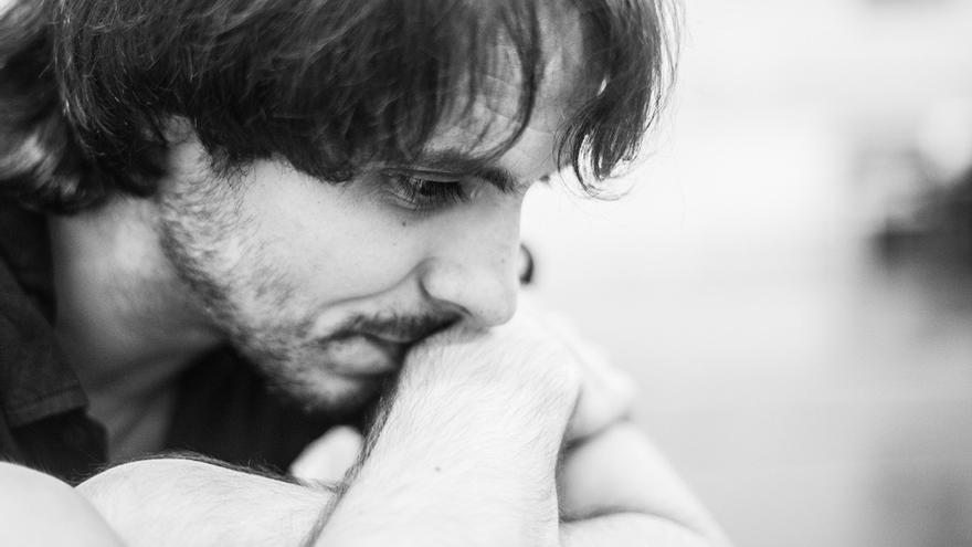 Igor Yebra recibirá el Premio Actúa 2017 en la categoría de danza