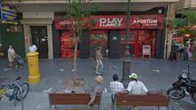 """El Gobierno valenciano prohíbe abrir casas de apuestas a menos de 700 metros para evitar """"mini Las Vegas"""""""