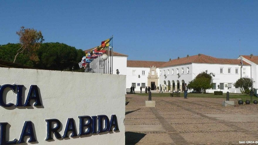 El rector de la UNIA y el consejero de Economía inauguran el lunes los cursos de verano en La Rábida