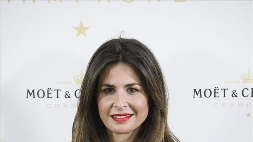 """Nuria Roca pagará 15.000 euros a Sonia Castedo por llamarle """"choriza"""""""