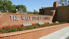 La nueva plataforma Disney+ supera los 10 millones de suscriptores en un día
