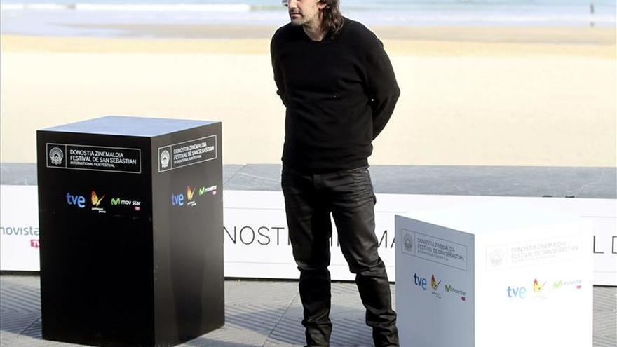 El jurado del Festival de Cine de Mar del Plata se retira a deliberar
