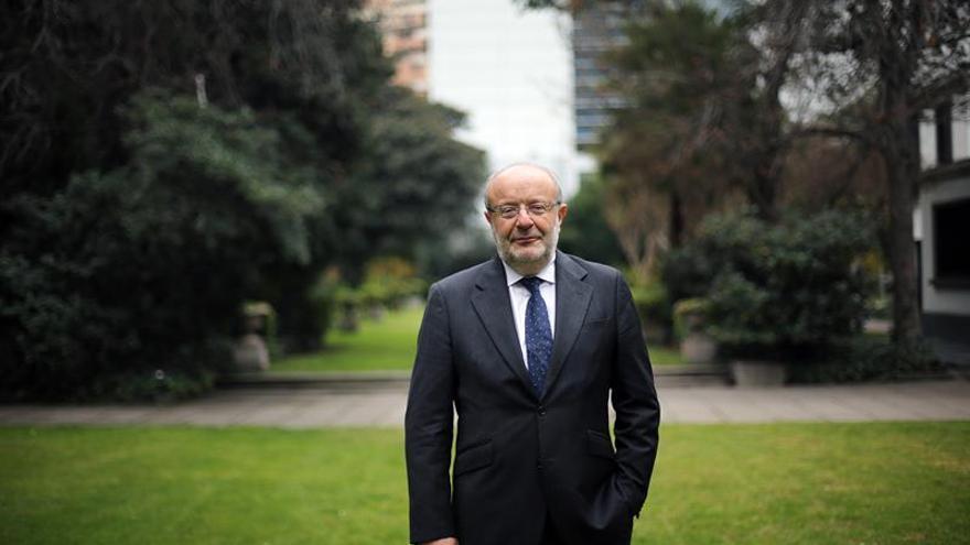 España quiere recuperar poco a poco sus niveles de ayuda al desarrollo