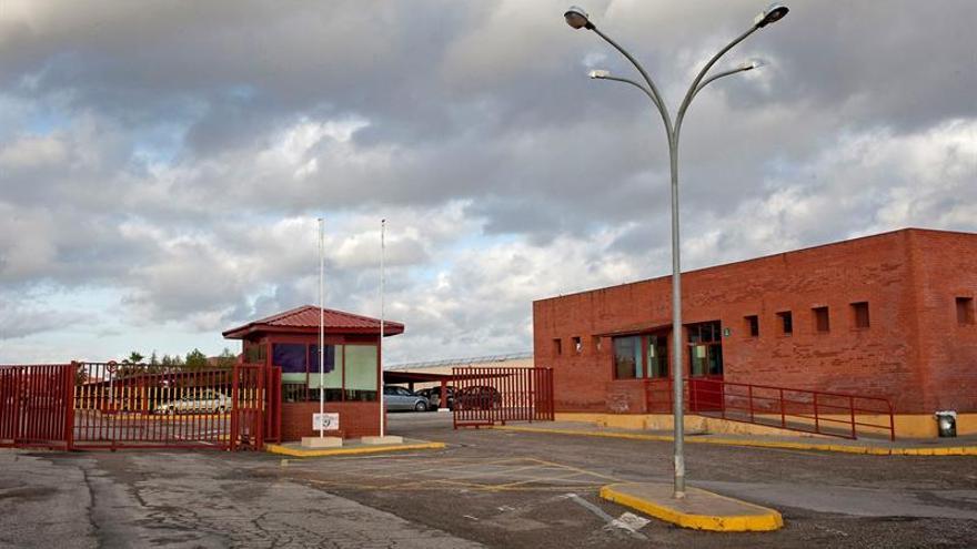El peculio de los presos: Un saldo de 16 millones cuyo ingreso ya no es gratis