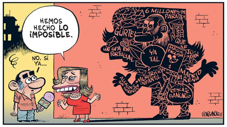 Adiós, Madrid 2020